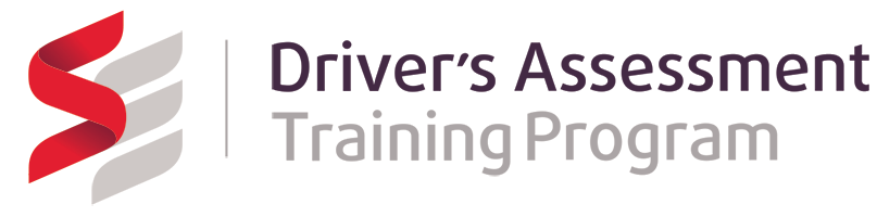 SE Driver's Assessment Training logo