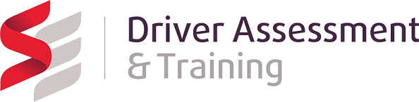 SE Driver Assessment Training logo